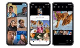 Instagram-Co-watching-Video-Chat-1-copy