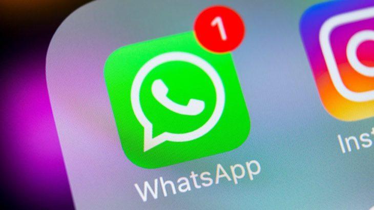 WhatsApp-ios-android