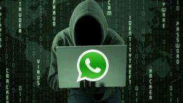 hack-watsapp-735×400-1