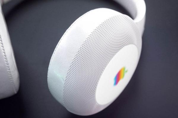 Apple-Headphones-With-Interchangeable-Parts-feature