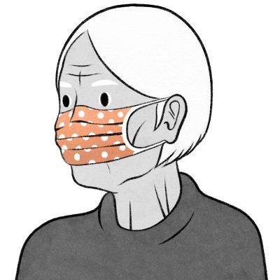 روش استفاده از ماسک صورت